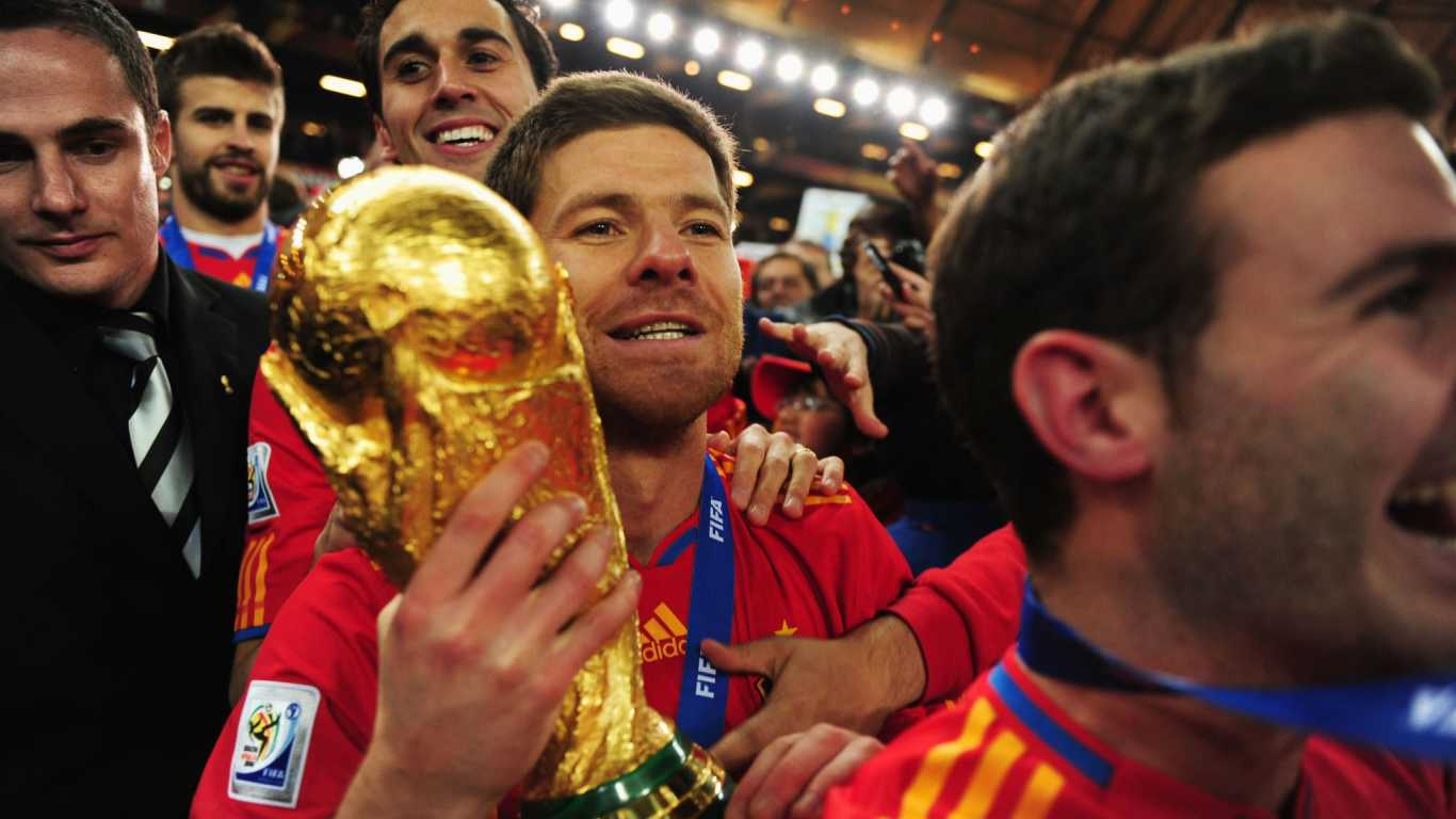 Apuestas deportivas pronosticos expertos en España