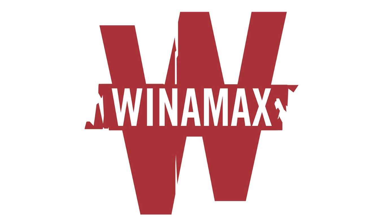 ¿Qué es el bono Winamax?